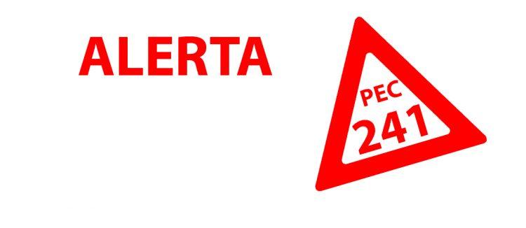 alerta-pec241-banner